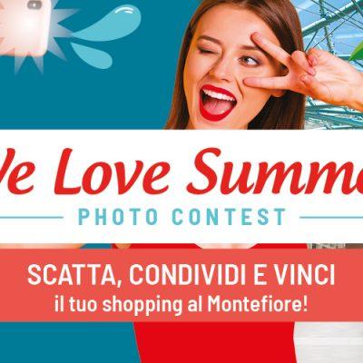 CM21_contest_evento_SITO