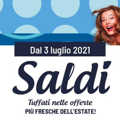 CM21_saldiestivi_evento_SITO_2