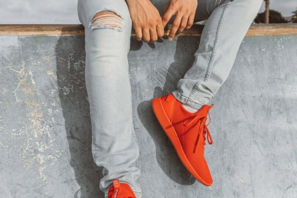 shopping moda uomo